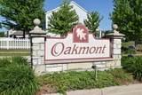 3615 Oak Valley Ln - Photo 32