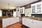 3615 Oak Valley Ln - Photo 4
