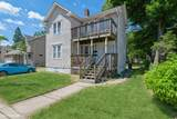 6506 17th Ave - Photo 1