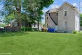 6506 17th Ave - Photo 10