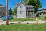 6506 17th Ave - Photo 2