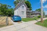 6506 17th Ave - Photo 3