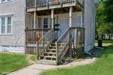 6506 17th Ave - Photo 4