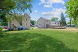 6506 17th Ave - Photo 5