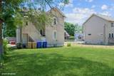 6506 17th Ave - Photo 7