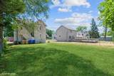 6506 17th Ave - Photo 8