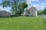 6506 17th Ave - Photo 9