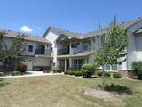 1523 24th Ave - Photo 1