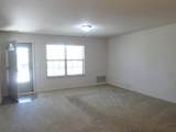 1523 24th Ave - Photo 10