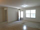 1523 24th Ave - Photo 11