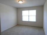 1523 24th Ave - Photo 13