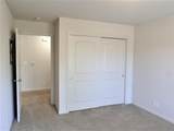 1523 24th Ave - Photo 14