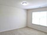 1523 24th Ave - Photo 15