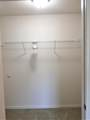 1523 24th Ave - Photo 16