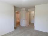 1523 24th Ave - Photo 17