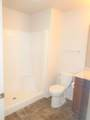 1523 24th Ave - Photo 19