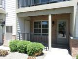 1523 24th Ave - Photo 2
