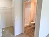 1523 24th Ave - Photo 20