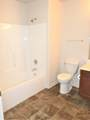 1523 24th Ave - Photo 21