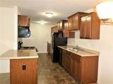 1523 24th Ave - Photo 4