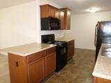 1523 24th Ave - Photo 5