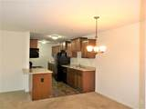 1523 24th Ave - Photo 6