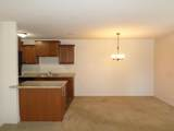 1523 24th Ave - Photo 8
