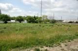 7615 Northwestern Ave - Photo 1