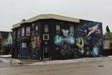 5301 22nd Ave - Photo 1