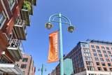 191 Broadway - Photo 22