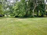 Lt0 Fond Du Lac Ave - Photo 3