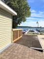520 Cogswell Dr - Photo 11
