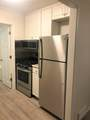 520 Cogswell Dr - Photo 13
