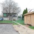 3825 Plankinton Ave - Photo 11