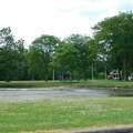 3825 Plankinton Ave - Photo 23