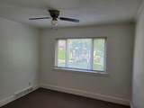 3825 Plankinton Ave - Photo 8