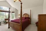 303 Abbey Ridge Ct - Photo 12
