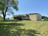 10827 Industrial Dr - Photo 1