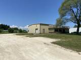 10827 Industrial Dr - Photo 2