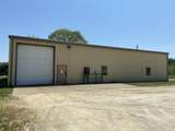 10827 Industrial Dr - Photo 3