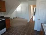 1320 Madison Ave - Photo 20