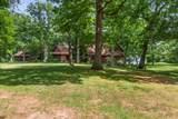 N3134 Elm Ridge Rd - Photo 49
