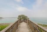 3872 Lake Dr - Photo 24