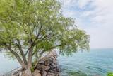 3872 Lake Dr - Photo 31
