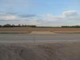 Lt1 Highway 83 - Photo 1