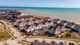 823 Beachfront Dr - Photo 27