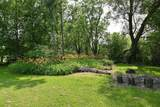 W241S10055 Meadow Cir - Photo 33