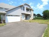 6916 Rolling Meadows Ct - Photo 1