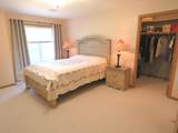 6916 Rolling Meadows Ct - Photo 13