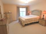 6916 Rolling Meadows Ct - Photo 14